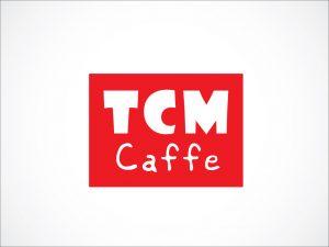TCM Caffe