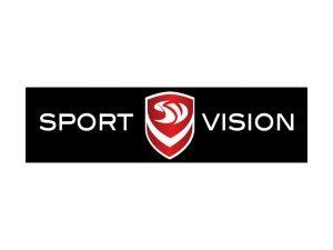 Sport Vision