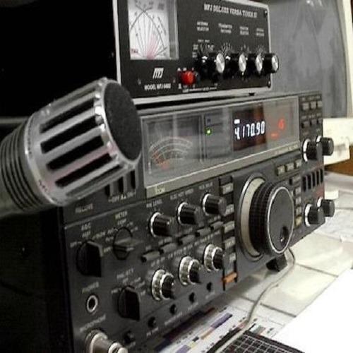 Takmičenje radio amatera povodom Dana opštine