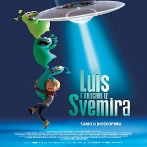 Novi filmovi u bioskopu
