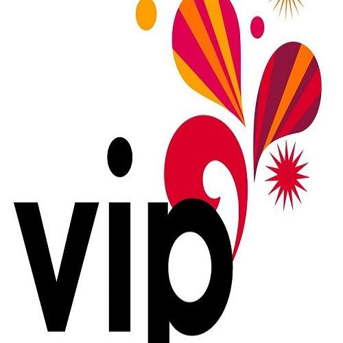 VIP SE VRATIO U TCM!!!!!!