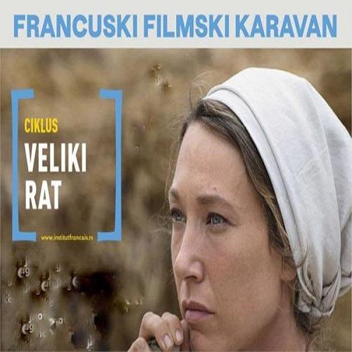 Novi ciklus francuskog filma u Mladenovcu