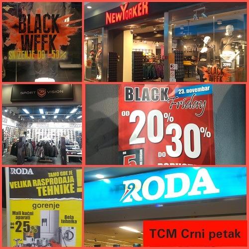 TCM Crni petak