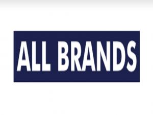 All Brands butik