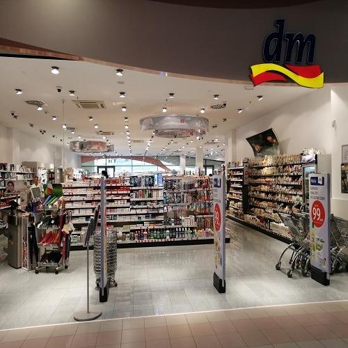dm- nemački kvalitet po super ceni